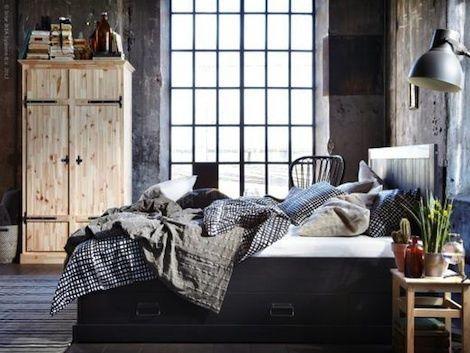 Finnish Interior Design finnish interior design | finnish interior design | bedrooms