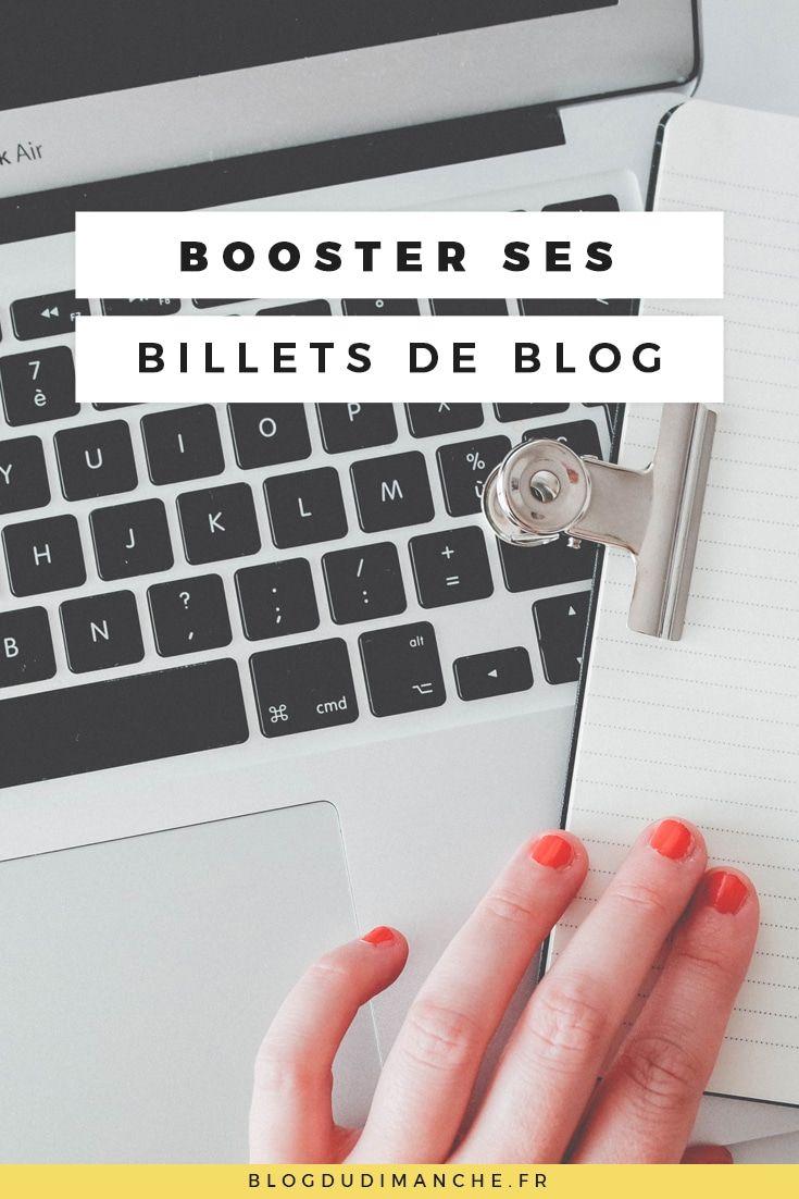 Atelier d'Ecriture Web, Boostez vos chroniques et vos billets de blog !
