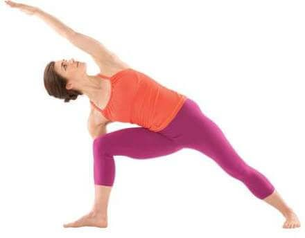 what are the benefits of vinyasa yoga  yoga sequence for
