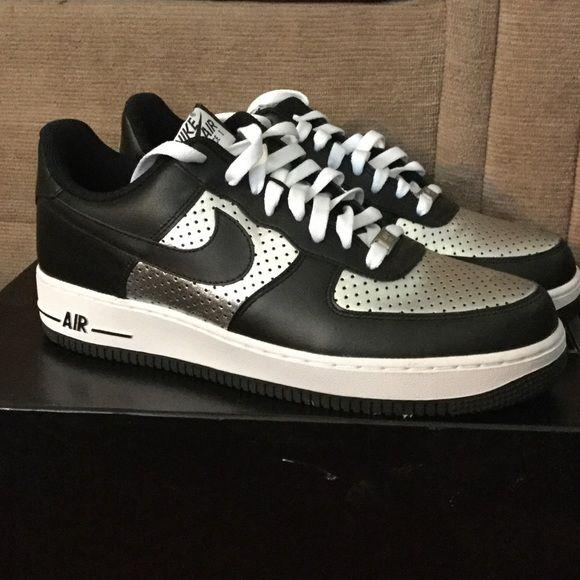 Explorez Nike Air Force, Chaussures Nike et plus encore !