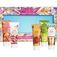 3eb74da421 Pacifica - Mini Body Butter Collection in  ultabeauty