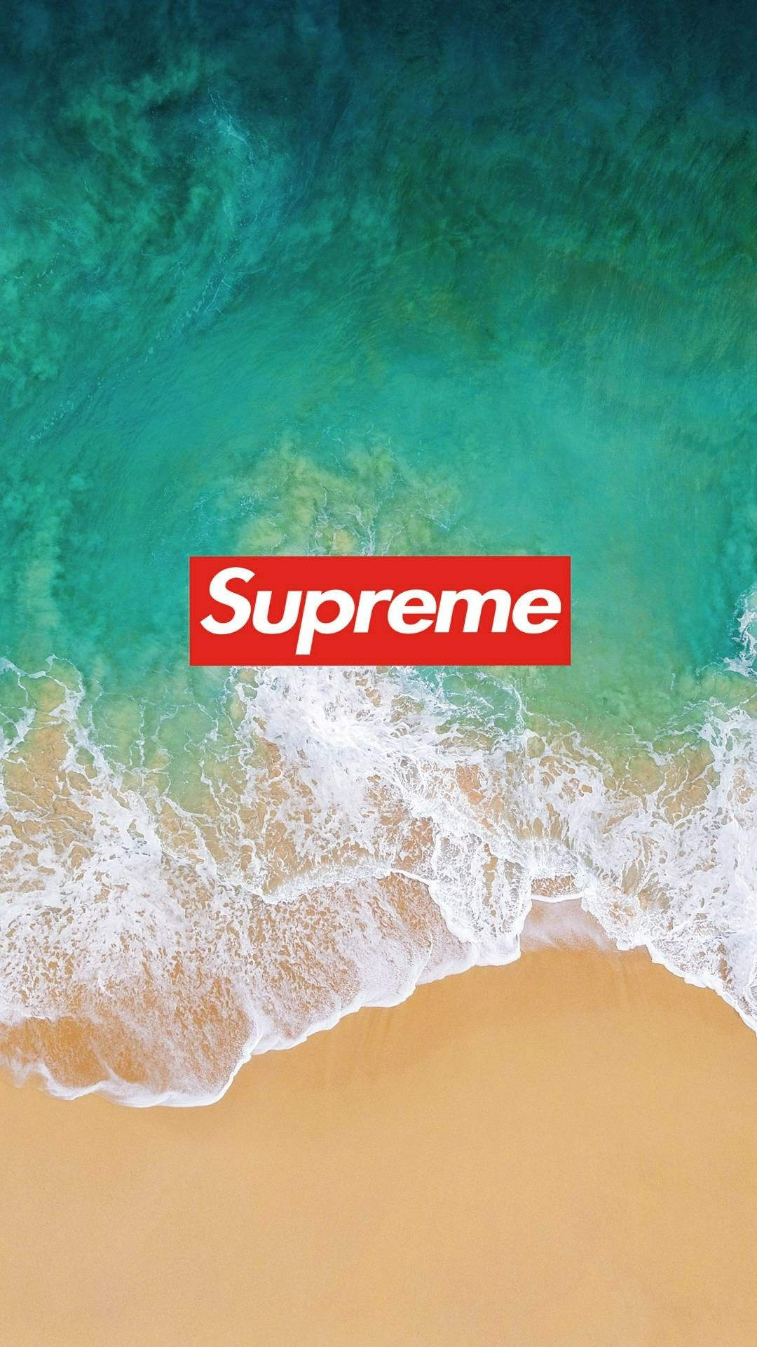 Pin By Willis Jackson On Supreme In 2019 Supreme Wallpaper Hype