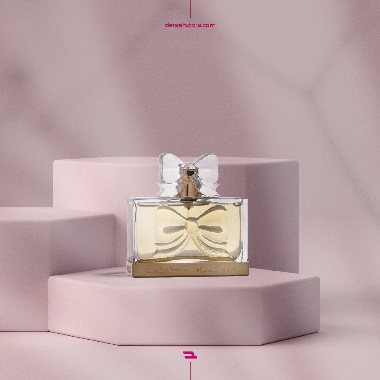 عروض اليوم الوطني 2020 عروض متجر درعه خصم 50 علي العطور عروض اليوم Perfume Bottles Perfume National Day