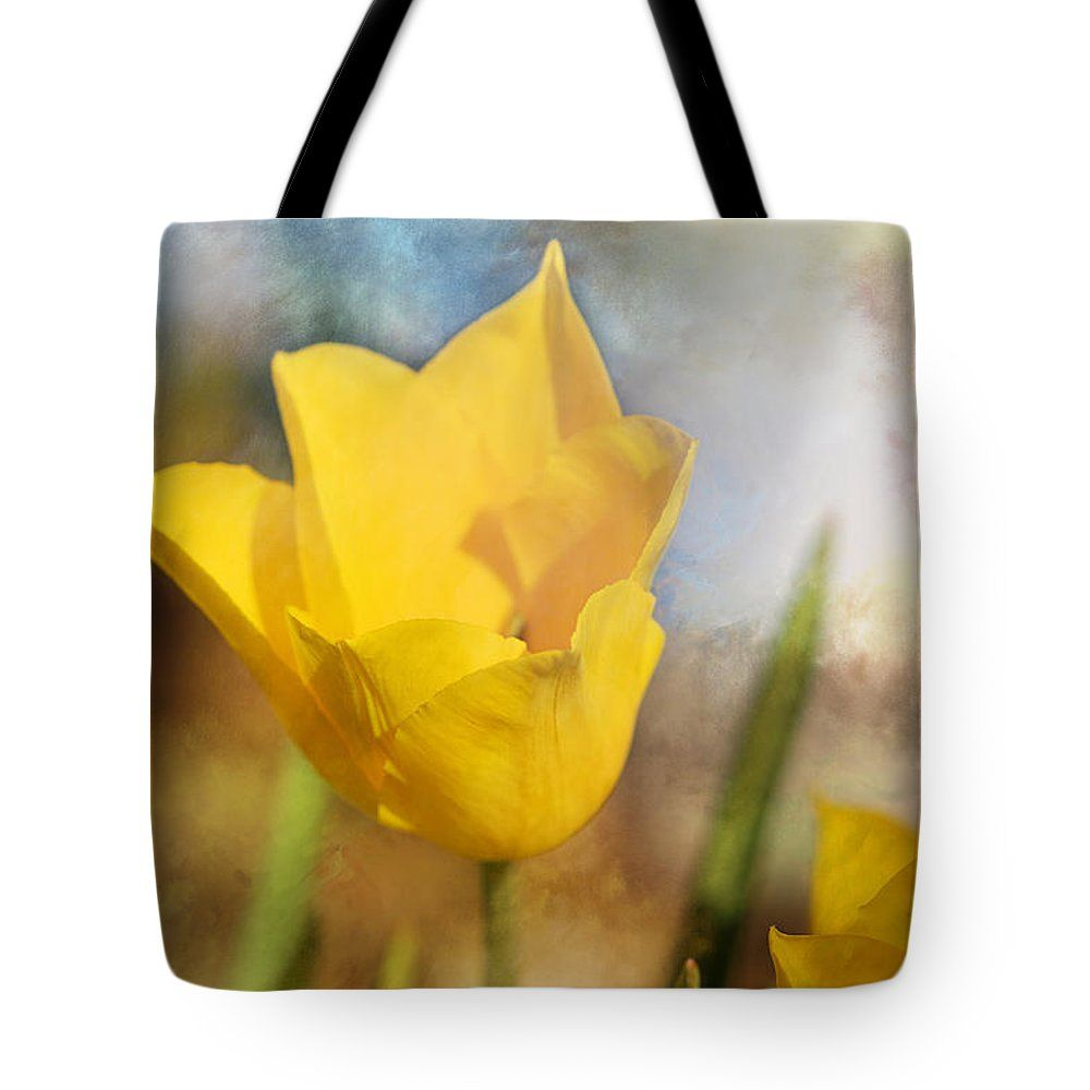 Water lily tulip flower tote bag for sale by theresa campbell water lily tulip flower tote bag for sale by theresa campbell izmirmasajfo