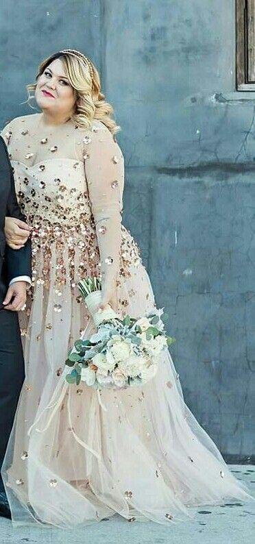 Oversized Wedding Dress Avant Garde Wedding Extravagant Wedding Dress Taffeta Wedding Dress Plus Size Wedding Dress Alternative Bride