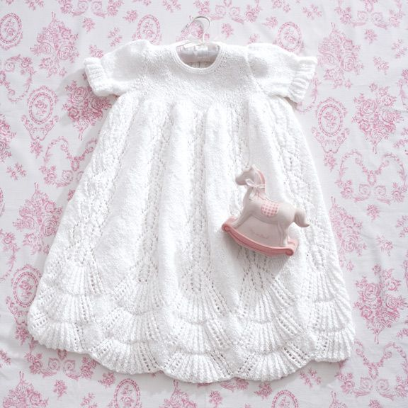 Splendid Christening Gowns, Outfits and Accessories | Laste kootud ...