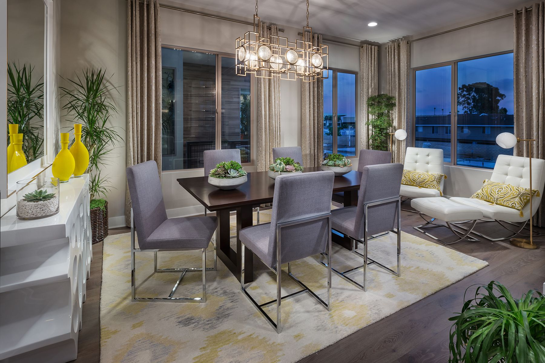 Pin By Mbk Homes On Ebb Tide In Newport Beach By Mbk Homes