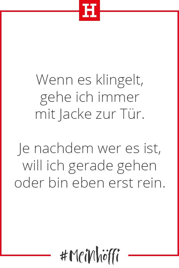 Pin Von No Name Auf Words Witzige Spruche Inspirierende Spruche Lustige Spruche