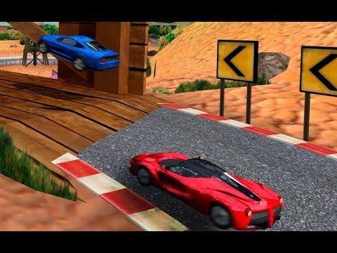 último descuento amplia selección de colores más vendido JuegoS De Carros PaRa Niños 12 / videos de autos gratis para ...