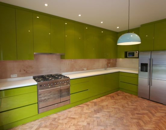 L Shaped Modular Kitchen Designer In Guwahati  Call Bella Inspiration Modular Kitchen L Shape Design Decorating Inspiration