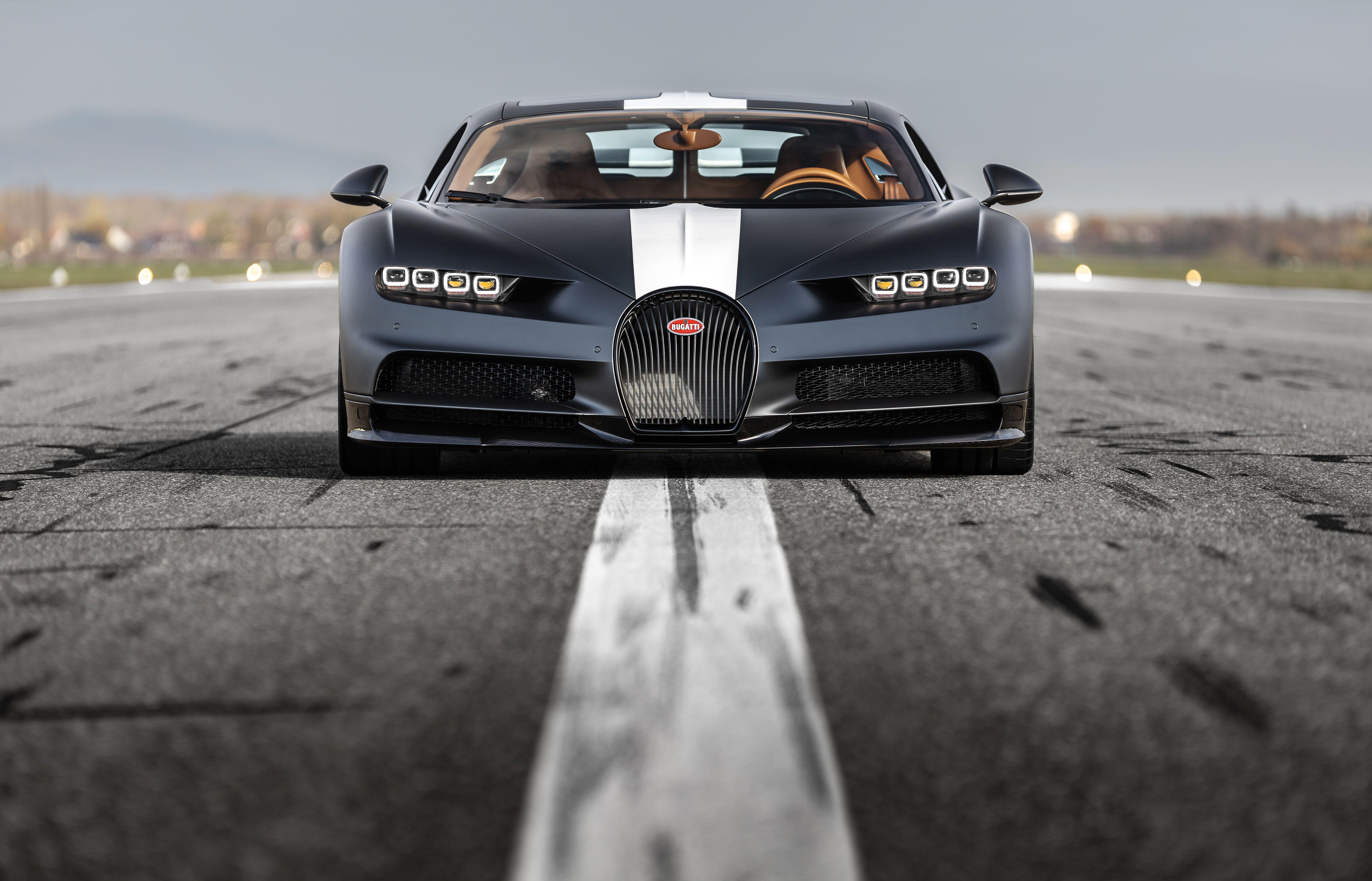 Les Legendes Du Ciel Bugatti Chiron Bugatis Chiron Bugatti