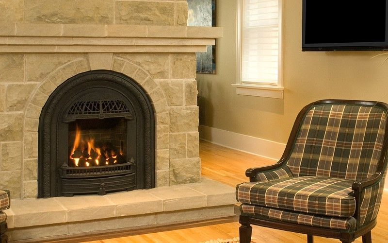 Fireplace Inserts Fireplace Insert Buck Fireplace Insert