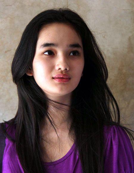 bugil pinterest Indonesia