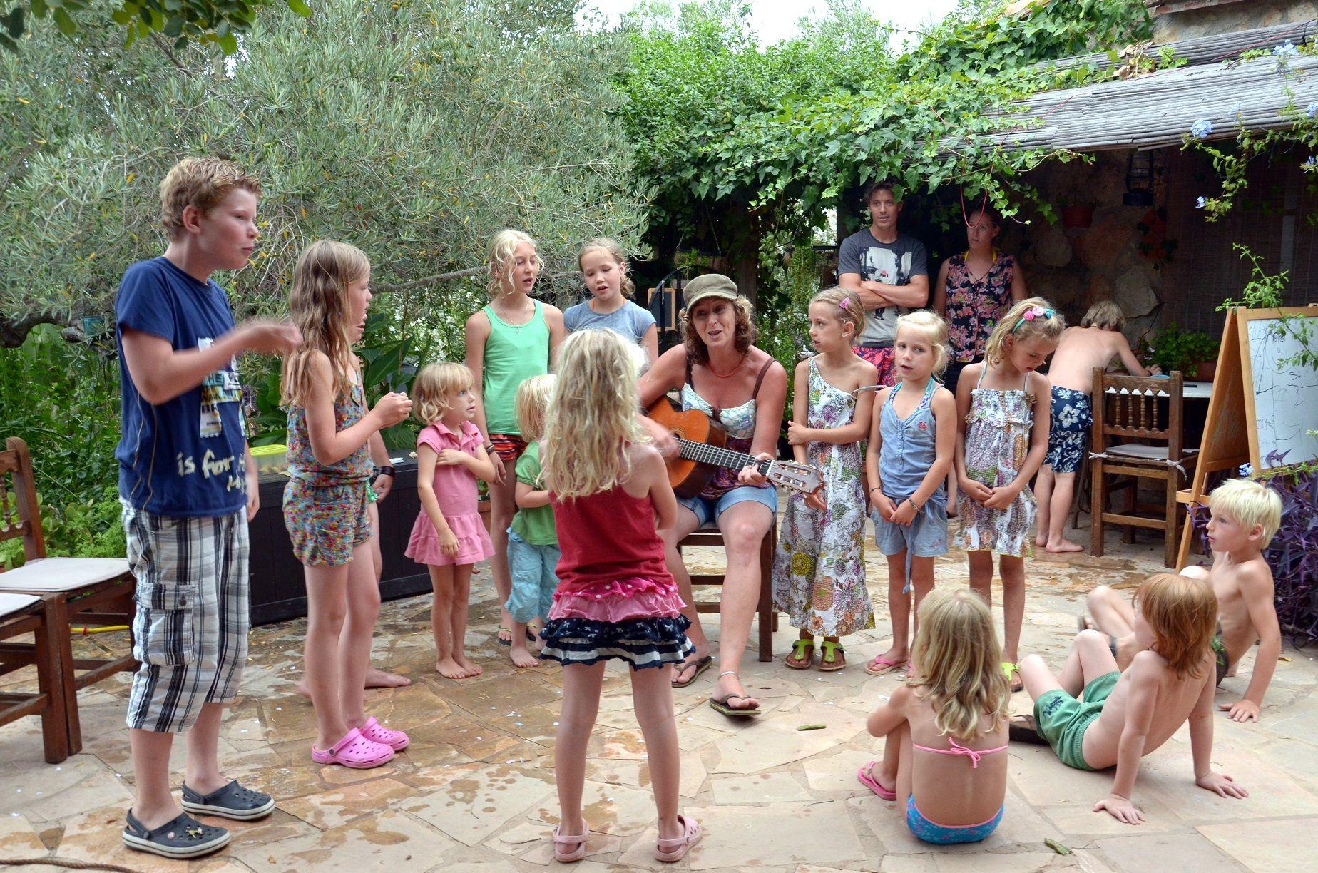 pippilangkous camping casa valerosa | pinterest | camping
