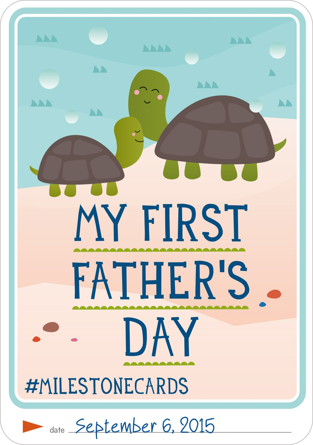 Father's Day in Australia & New Zealand this Sunday