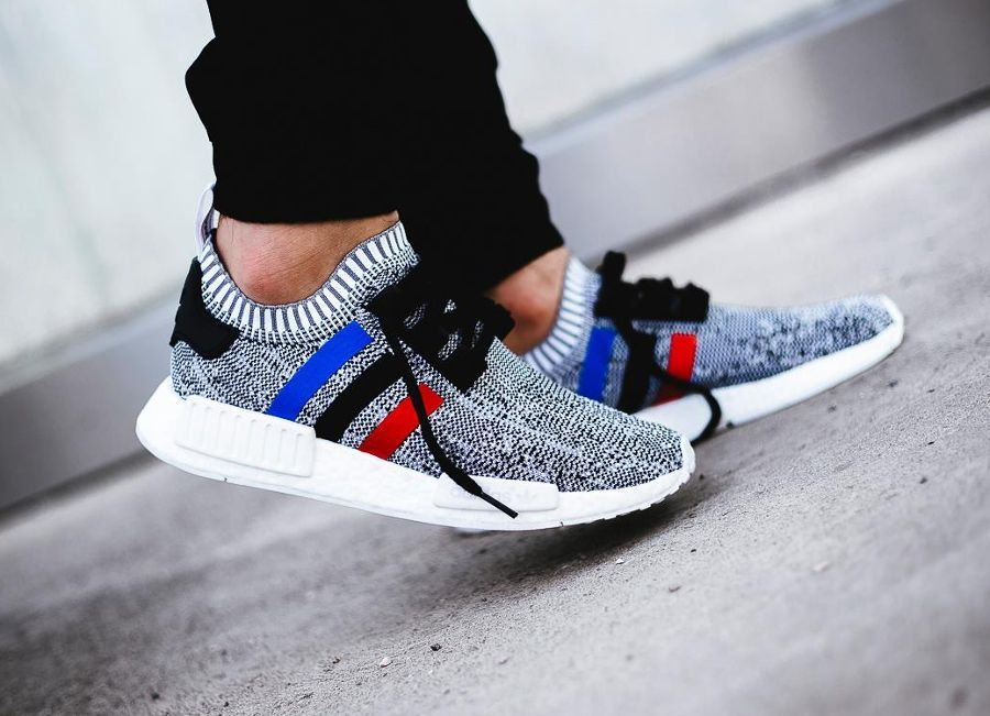 80 adidas Sneakers That Released for the 9th Week of 2017