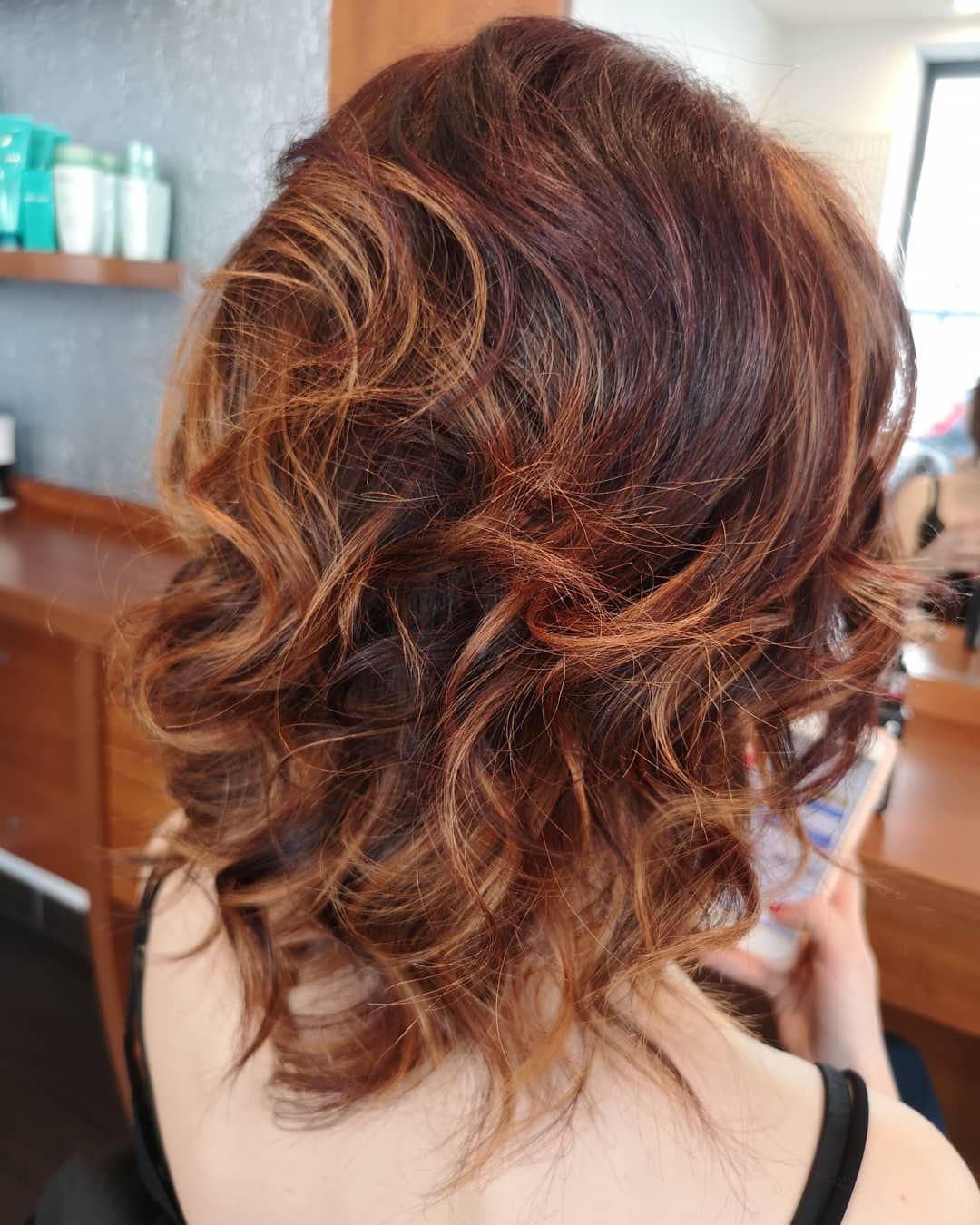 17+ Salon de coiffure lorient inspiration
