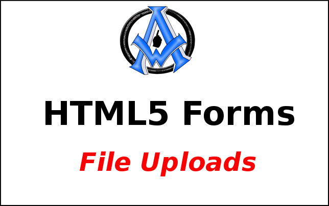 Uploading Files With PHP and HTML Forms | Computer Help