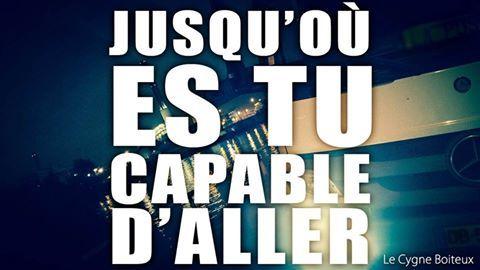 #love #thinkoutofthebox #inspiration #hardwork #believe #perseverance#betrue#courage#teeshirtmessage #idea #workhard #life #top #dream #nevergiveup #faith #keepgoing #goals #motivation #inspiration #beproudofyou #iamaconcept #doyourbest#jesuisunconcept #positive #doit #discipline #iamme #failislearn #intentiontoaction#lifegoals #push #myself #feedyourmindandsoul #determination #iamaconcept.com