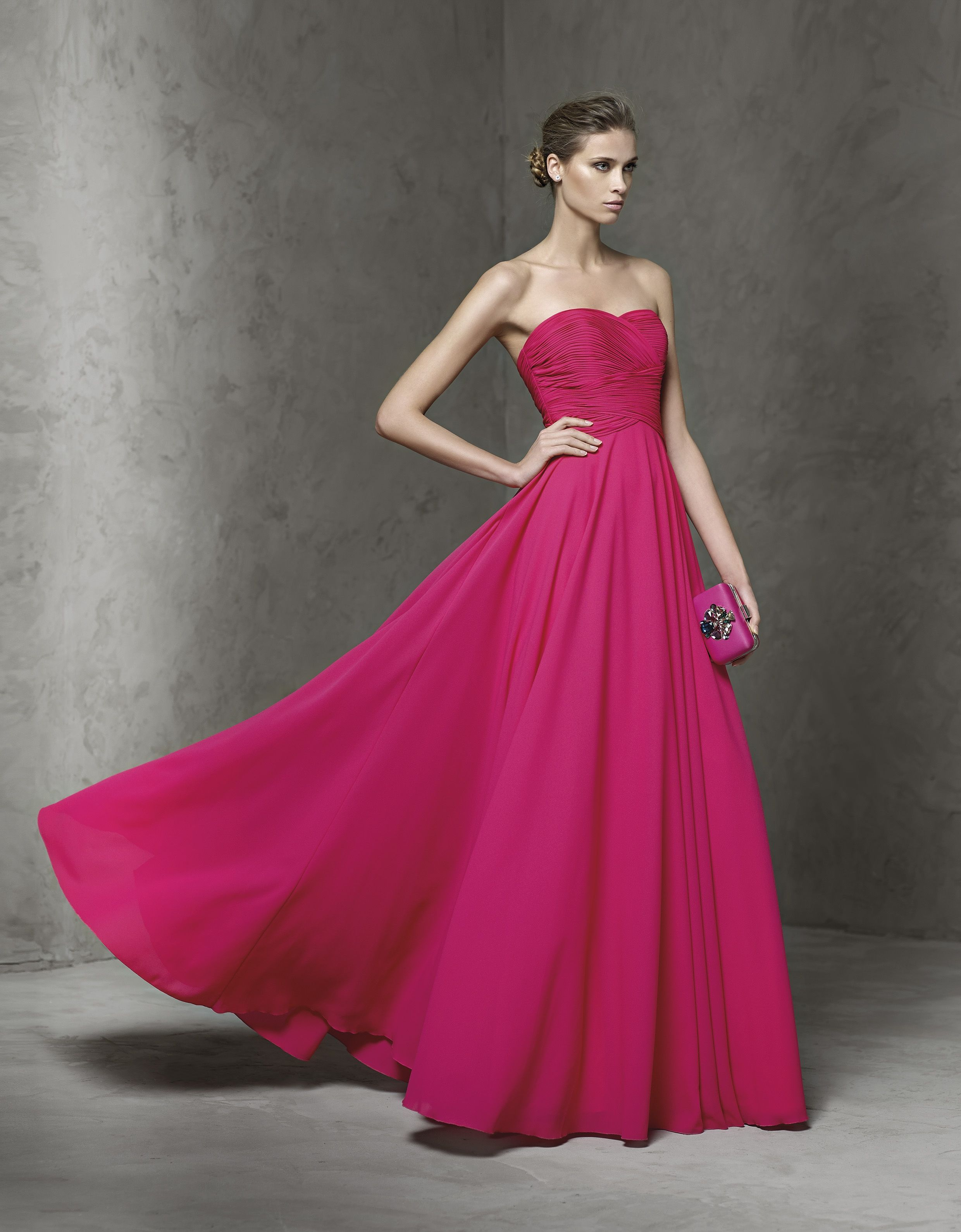 Pin by luelite occasions on pronovias pinterest
