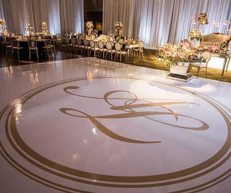 The Finishing Touch Floors: Pin About Dance Floor Wedding On Dance Floors
