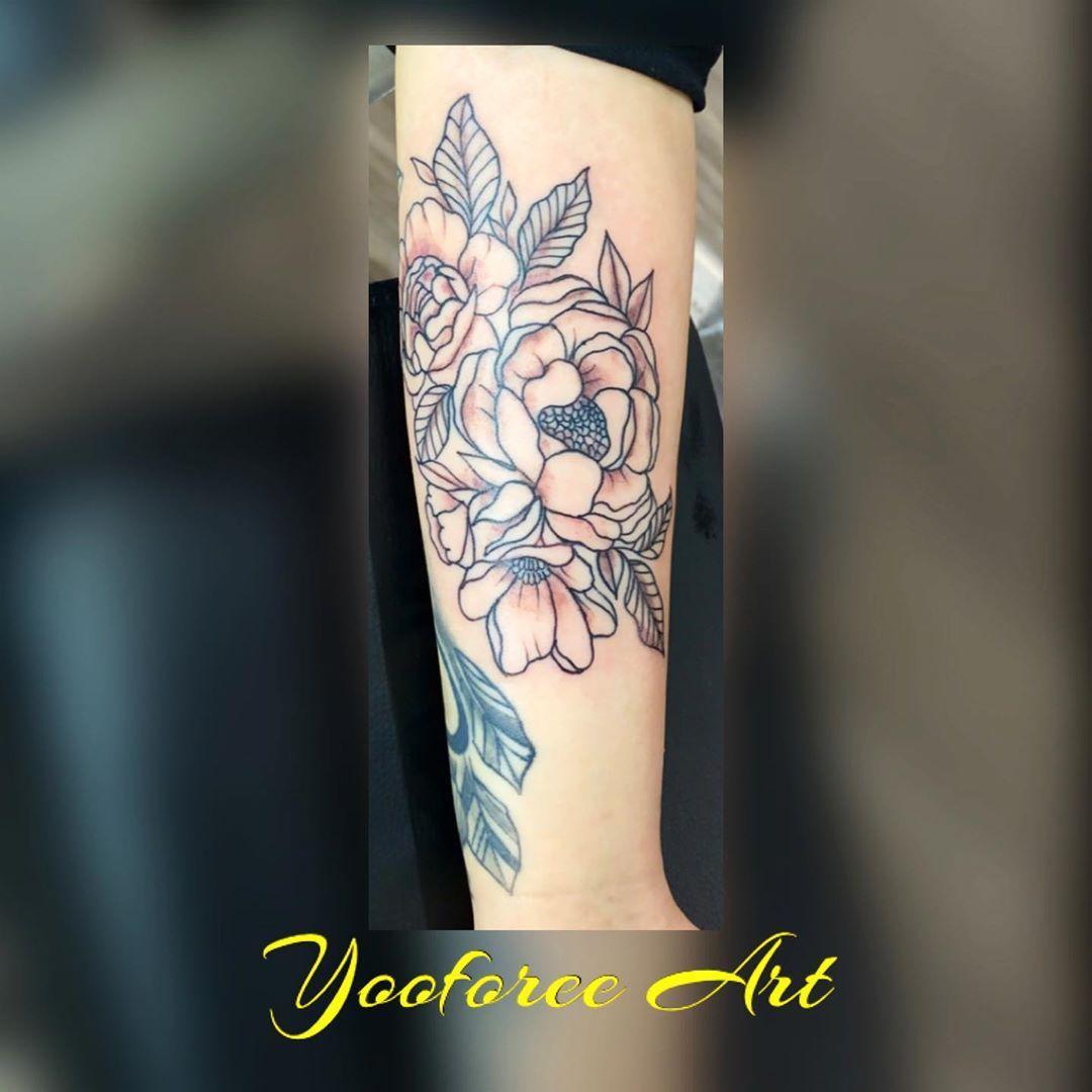 TATTOO SPECIALS. Tel 213-273-3501 Yooforee Art. #tattoo #latattoo #womentattooartists #tatuajes #tatuajeslosangeles #blackandgraytattoo #tribaltattoos #targettattoos #coveruptattoos #colortattoos #lotustattoo #japanesetempletattoo #fixerupper #fixeruppertattoos #yooforeetattoospaintings #yooforeewriting #gitanayooforee #womenhandtattoos #handtattoos #tattoospecials #rosetattoo #especialesdetatuajes #gitanayooforeetattoos