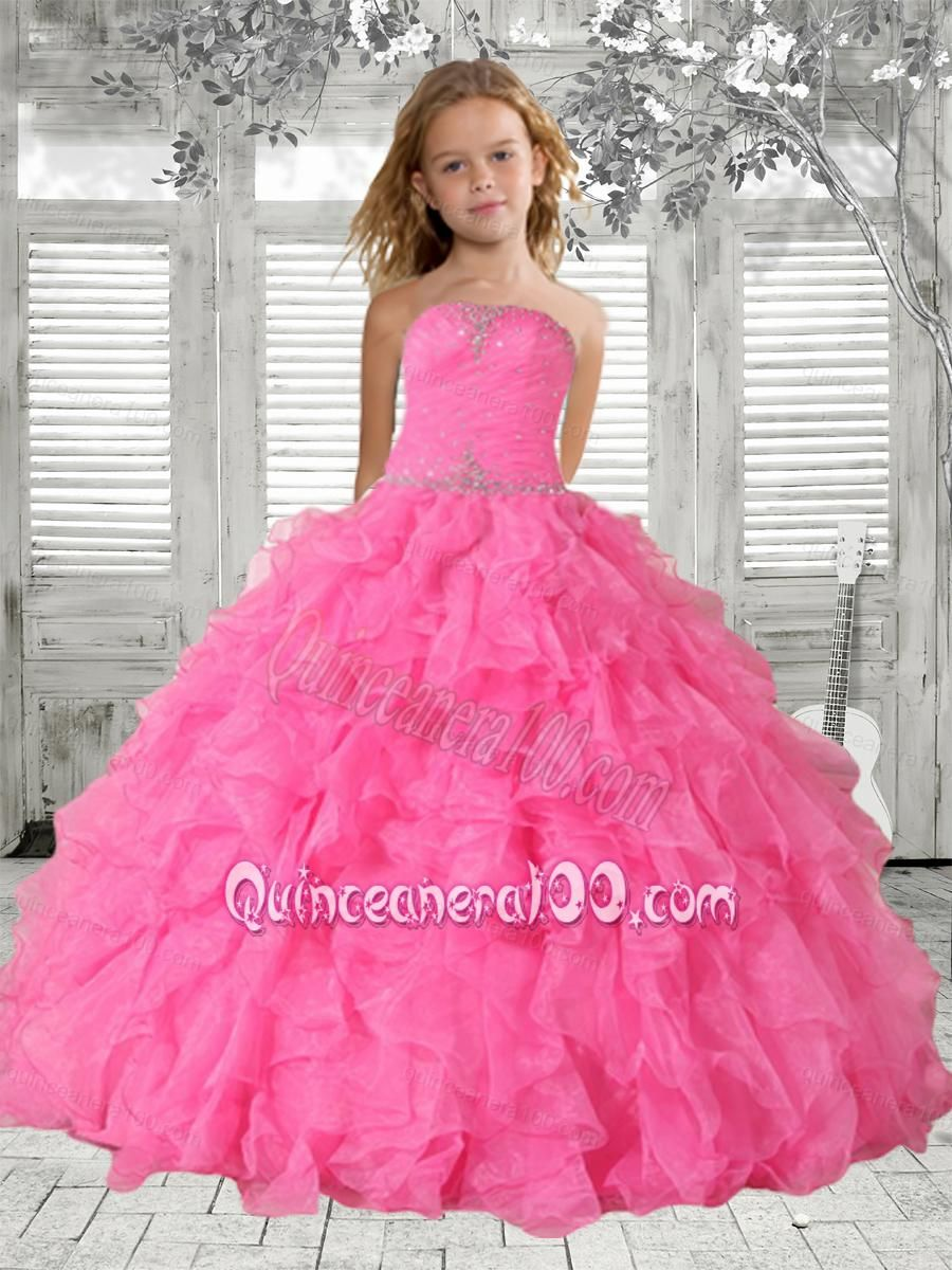 1000  images about pageant dresses on Pinterest | Beading, Flower ...