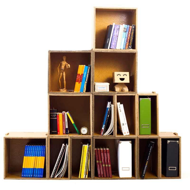 polipodio-estanteria-carton-cartonlab-cardboard-shelving-(2)