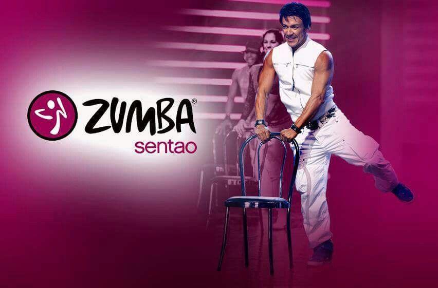 Pin By Mia Kri On Zumba Zumba Zumba Workout Workout