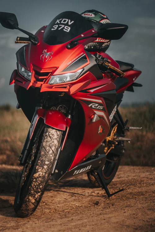 900 Motorcycle Images Download Hd Pictures Photos On Unsplash In 2020 Motorcycle Bike Rider Sport Bikes
