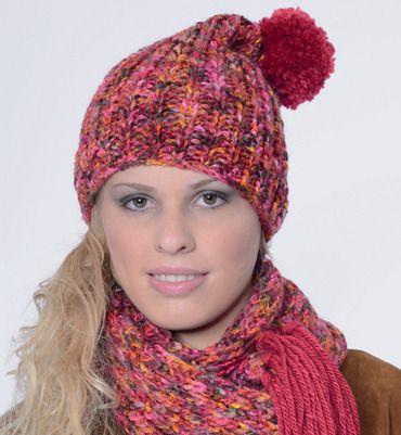 963d56336c0 patron tricot gratuit bonnet femme