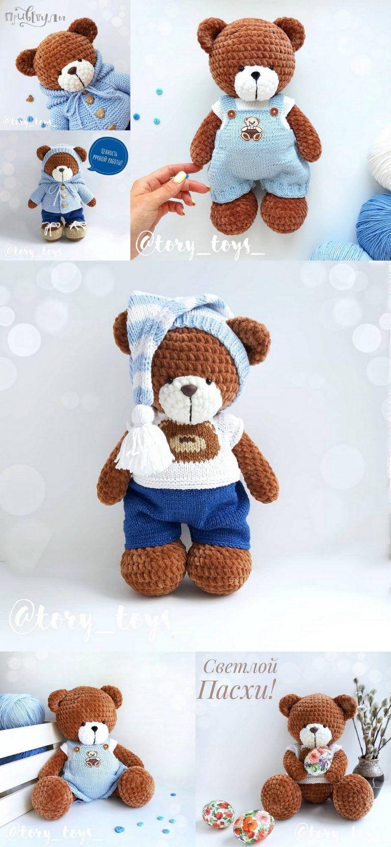 Crochet Pattern Baby Giraffe-Small Toy Crochet Pattern-Toy Giraffe ... | 1664x768