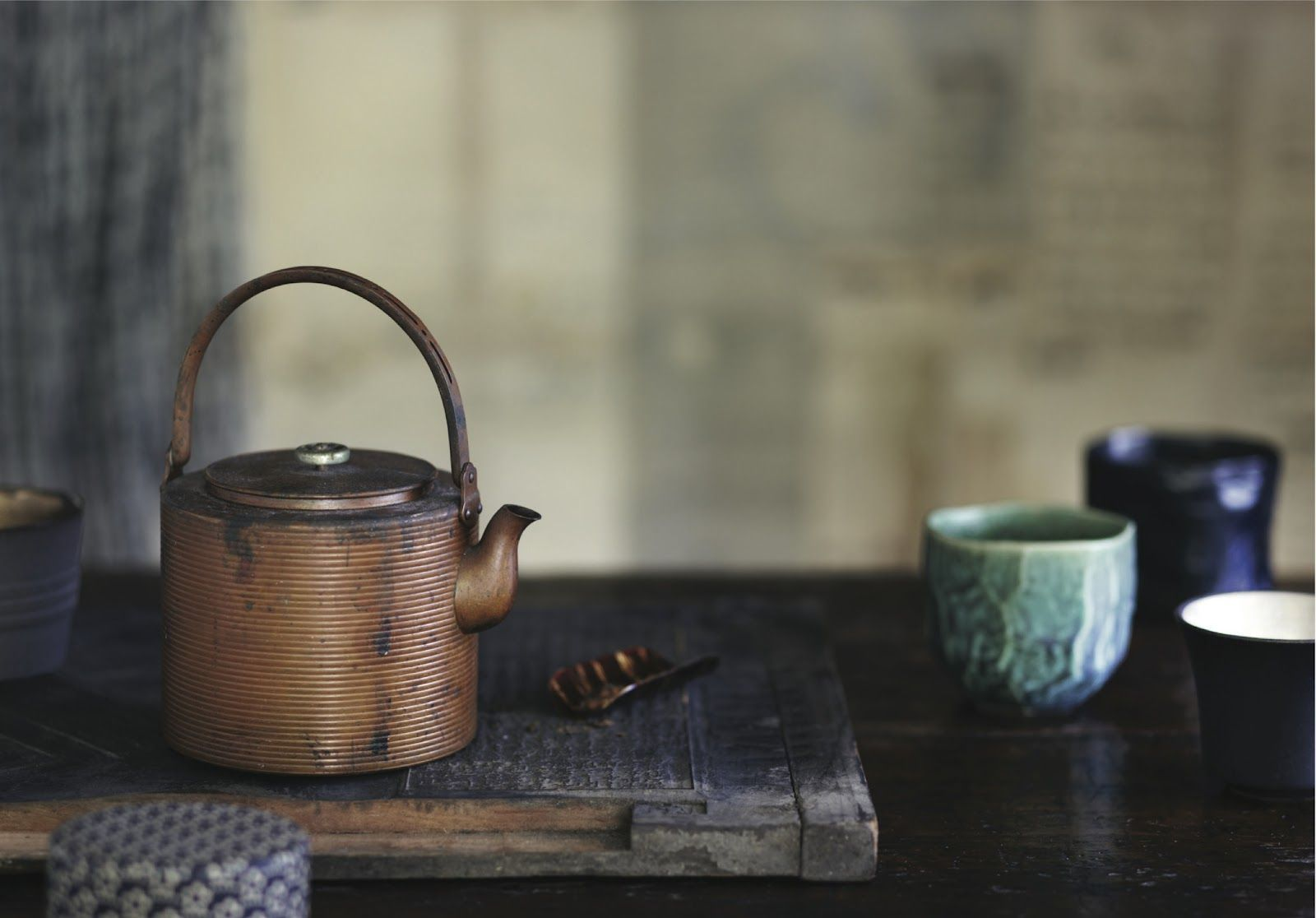 EATspeak - Zenbu Zen - finding food, balance and culture in Kyoto by Jane Lawson -  book giveaway no/2 - see blog for details! valid till 30 oct 2012 - enter now!