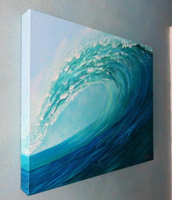 91%,big waves,hawaii,surfbarrel
