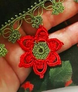 Lale Karagoz Adli Kullanicinin Oya Crochet Panosundaki Pin 2020 Boncuklu Nakis Tig Isleri Tig Desenleri