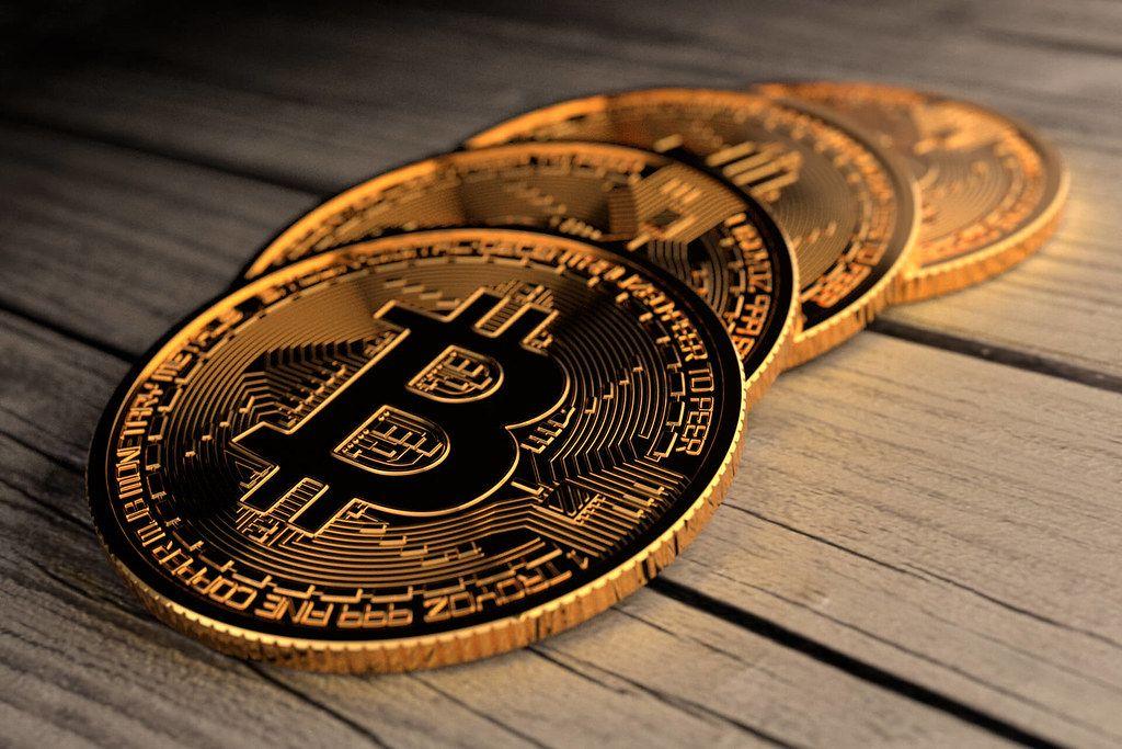 online bitcoin dollár konverter
