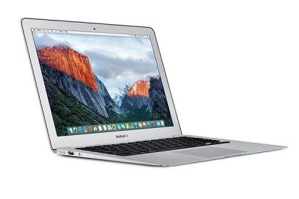 Best Home Office Tech 2020 Apple Macbook Air Macbook Air Apple Macbook