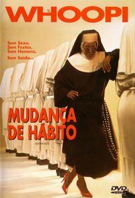 Mudanca De Habito Filmes Classicos Filmes Filmes Estrangeiros
