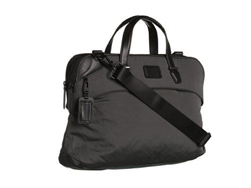 Tumi Virtue Victory Slim Laptop Brief Http Www Alltravelbag
