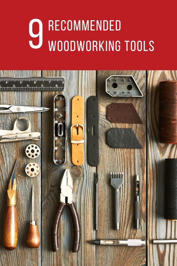 Woodworking Tools That May Be Helpful Plus Effective For Any Of Our Woodworking Project. Come To