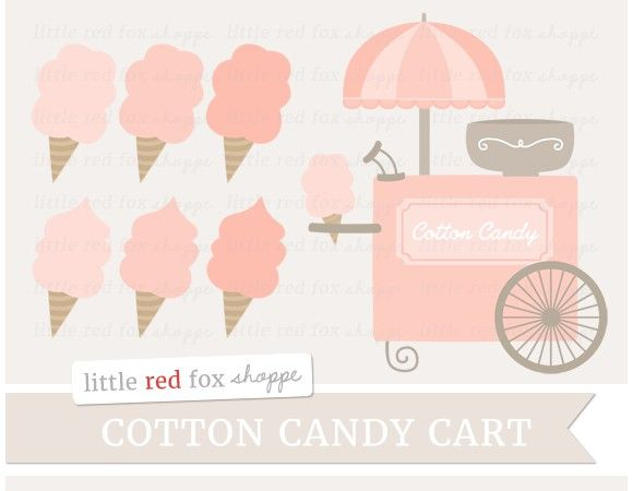 Cotton candy cart clipart printables 500 printables cotton candy cart clipart printables 500 colourmoves Image collections