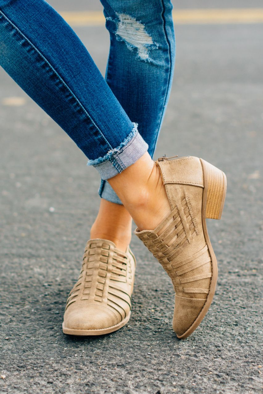 business casual comfy shoes