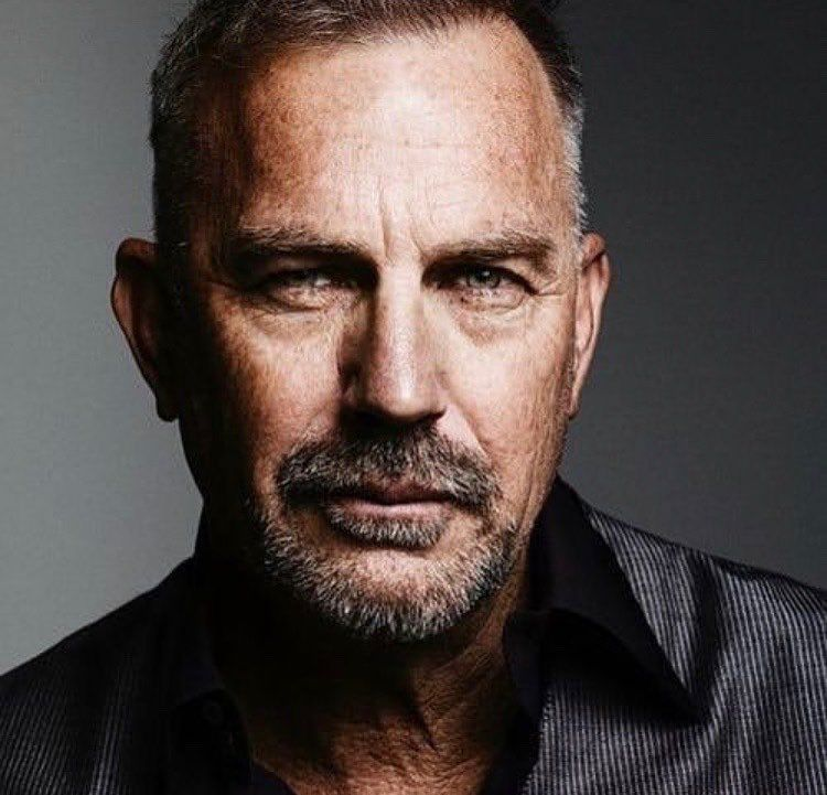 Pin On Kevin Costner