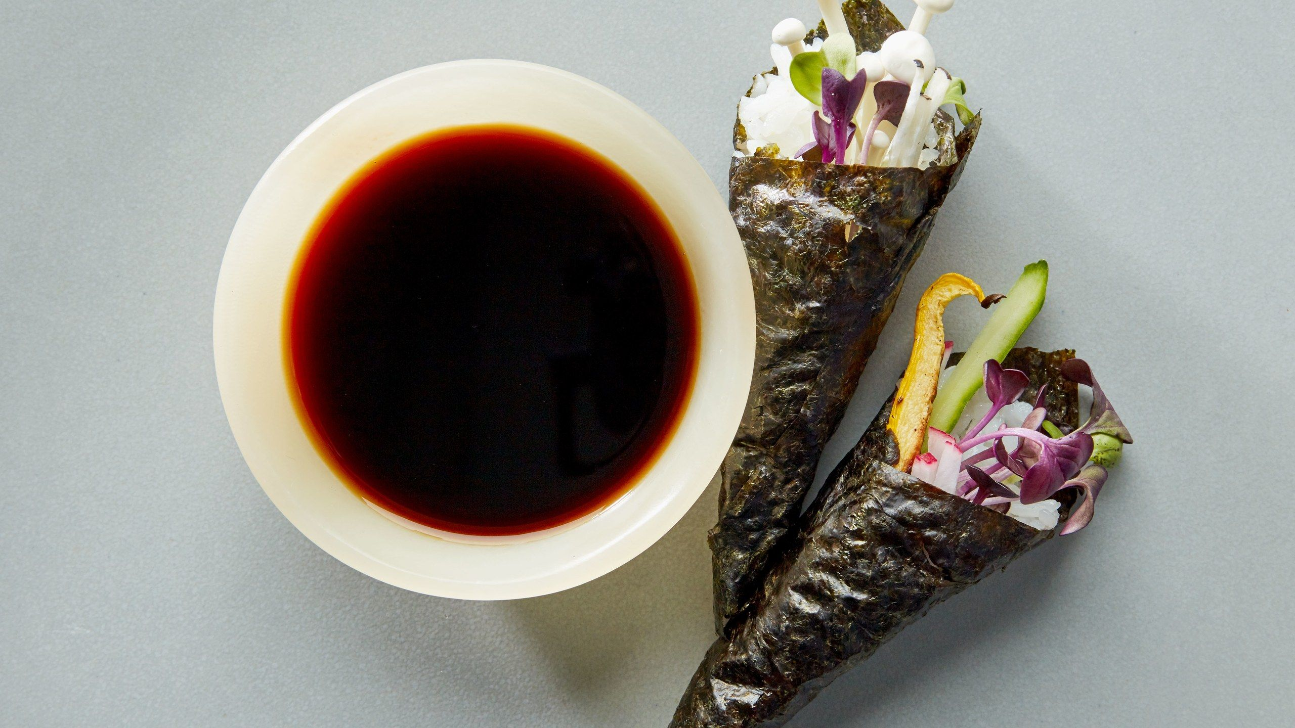 These Are the Soy Sauces Chefs Swear By in 2020   Cooking ...