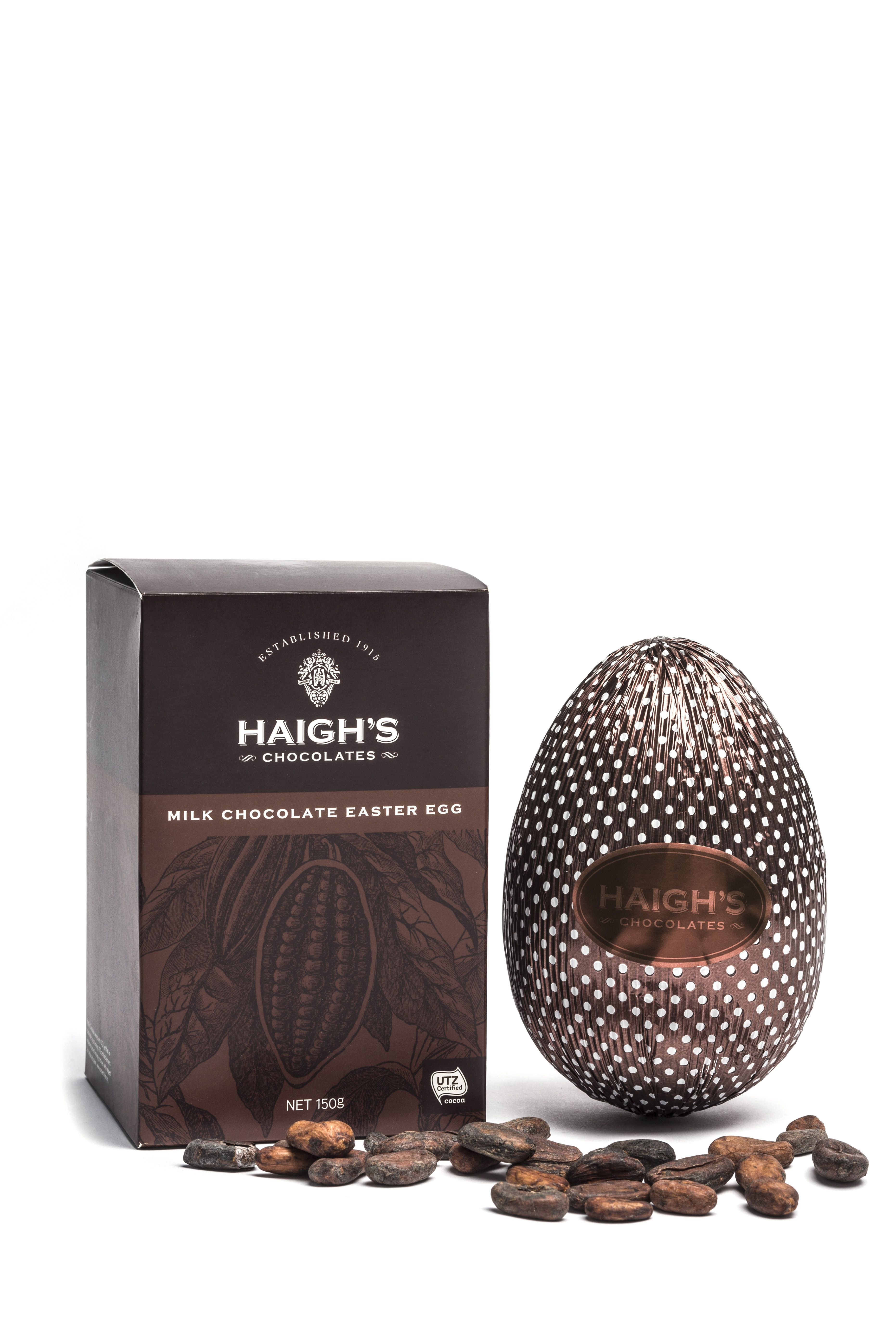 Our utz easter egg is available again this year purchase online our utz easter egg is available again this year purchase online instore and mobile easter gifteaster eggseaster 2015melbournechocolates negle Choice Image