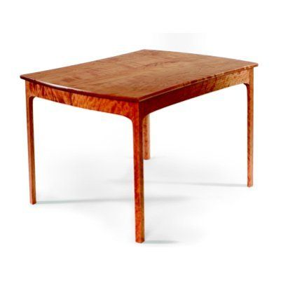 Square Table By Cork Cove Furniture. $4680.00. Contemporary Furniture  Design Cherry Table. Search For Maine Furniture To See Exceptional Furniture  Makers.