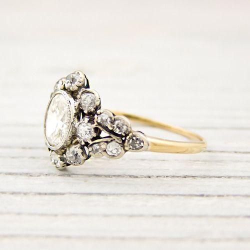.anillo