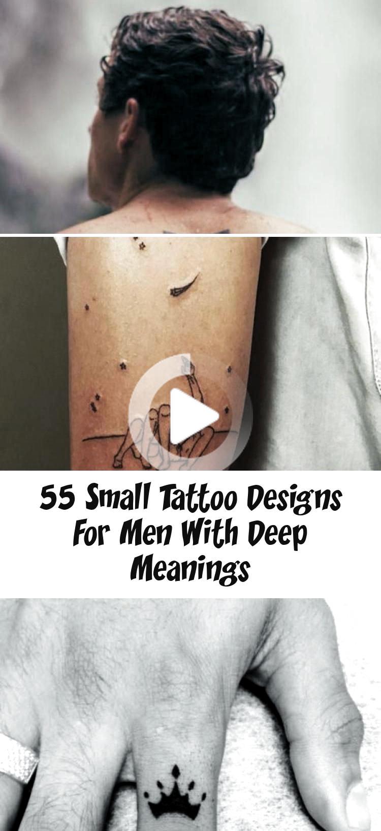 Photo of tatouage conçoit les hommes avec ce que signifie # tatouage #designs # hommes # tatouage tatouage conçoit les hommes | tatouage