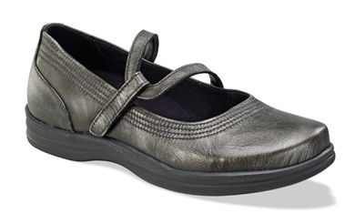 665090aef44f Apex Janice - Women s Mary Jane Shoe - Click to enlarge title ...
