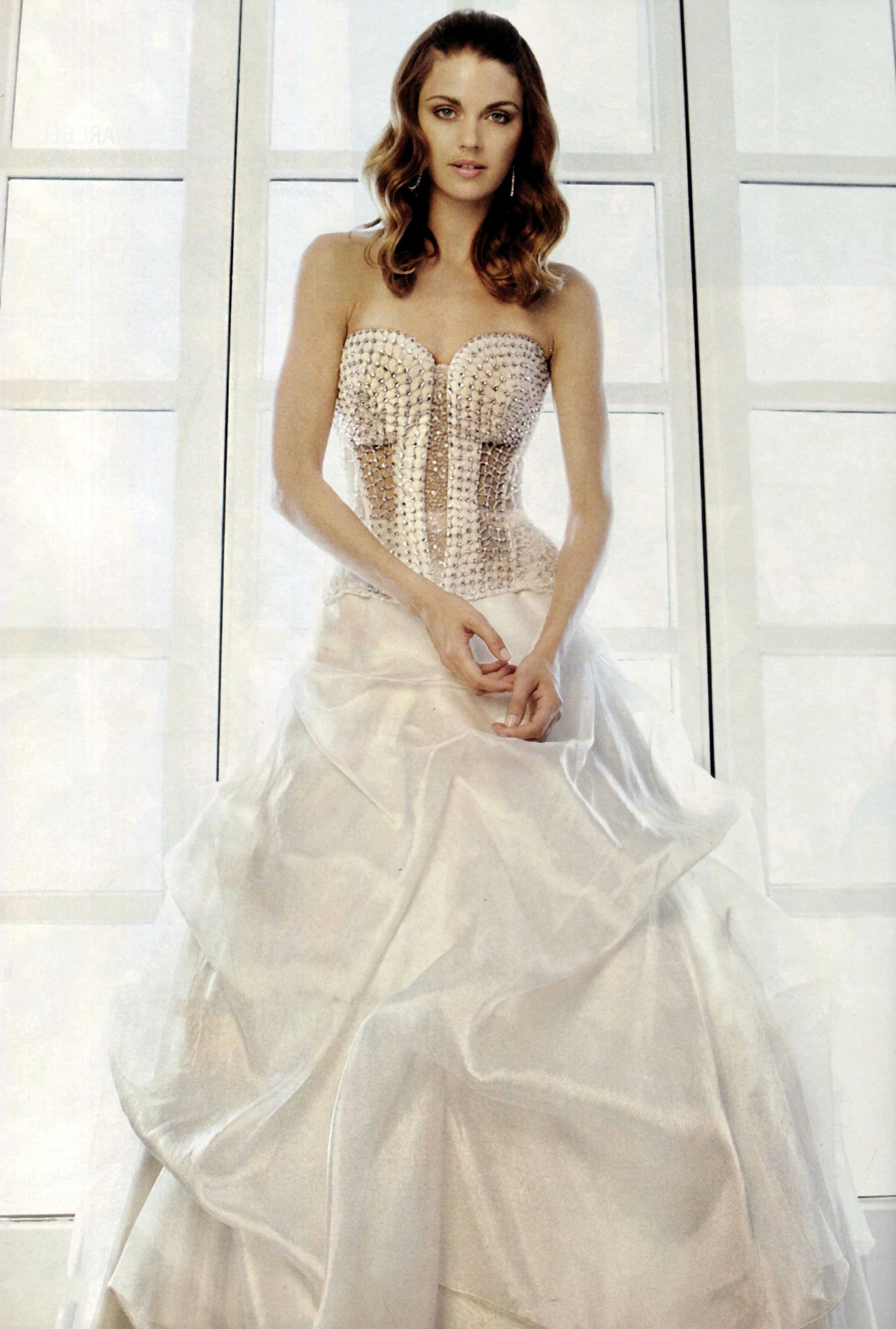 a8e8ea1925d2 Ο χρήστης Estelle Weddings (estelleweddings) στο Pinterest